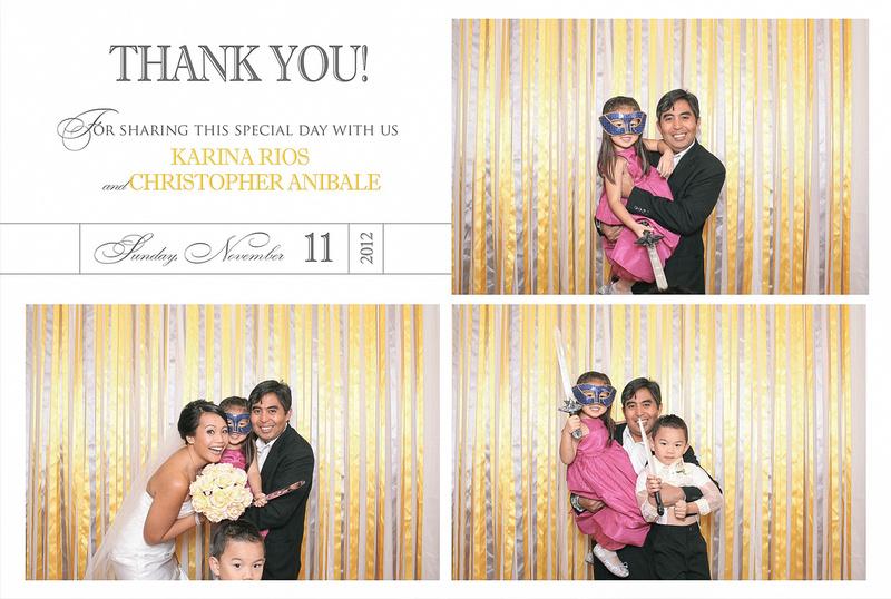 Zenfolio | Photobooth Supply Co  | Prints | Photobooth Supply Co